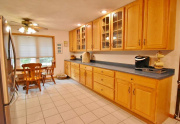 Ample Cabinets and Countertops