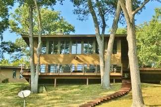 278 Pin Oak Court