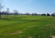 Oak Run Public Golf Course