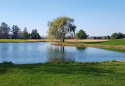 Oak Run Public Golf Course