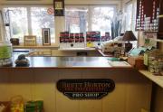 Pro Shop at Oak Run