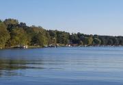 Lake Front Life