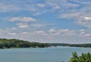 600 Acre Private Lake