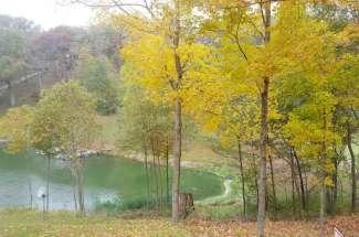 Lakeview Homes in Oak Run