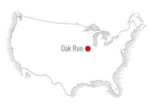 oak-runresponsive-design-map